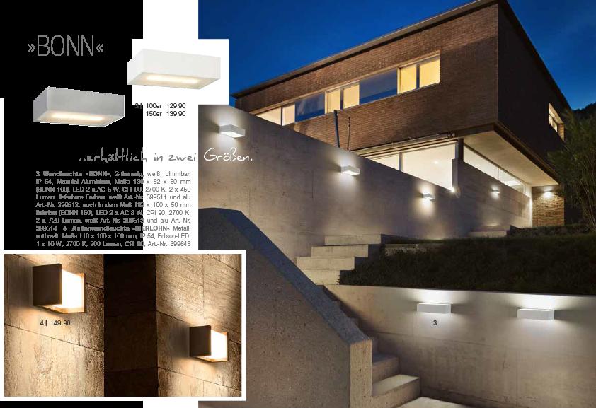 Ideen Lampen und Beleuchtung Lely Light