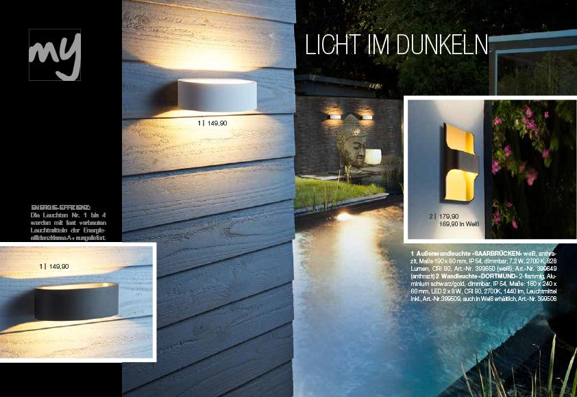 7 Lampen Ideen | lampen, beleuchtungsideen, design lampen